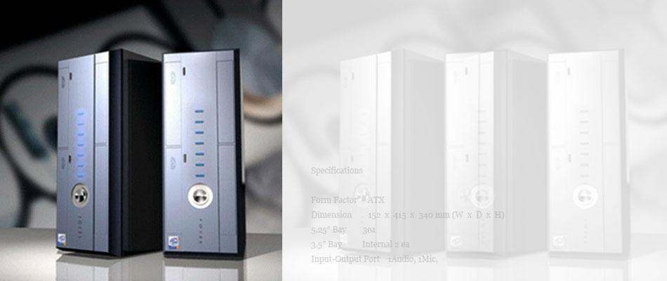 2003_PC-CASE.jpg