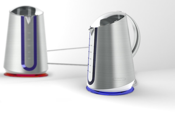2009_07_electric-kettle.jpg