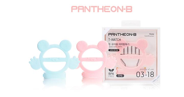 panteon_02.jpg