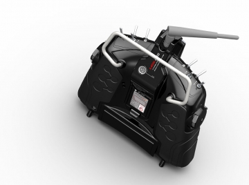 Remote Controller :: 2011