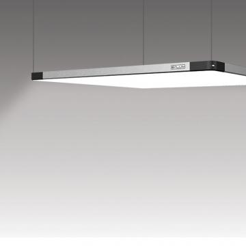 LED LIGHT :: 2013